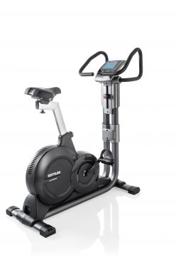 Kettler hometrainer AXIOM Ergometer 07690-670 model 2017