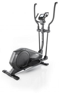 Kettler crosstrainer RIVO 4 07692-160