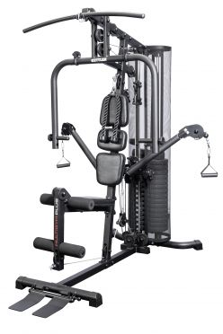 Kettler krachtstation Multigym Plus 07752-870