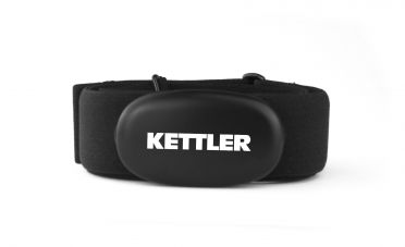 Kettler Bluetooth hartslagband Smart