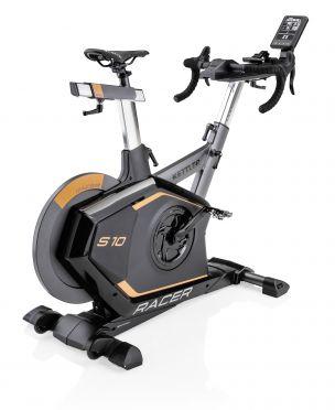 Kettler speedbike RACER S10 07988-710