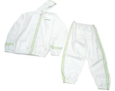 Tunturi Sauna suit (Size S / M)