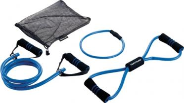Tunturi Resistance band kit
