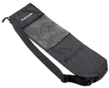 Tunturi Yoga mesh bag