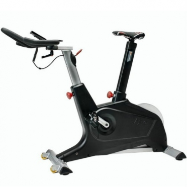 DKN spinningbike X-motion