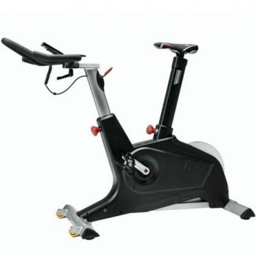 DKN spinningbike X-motion