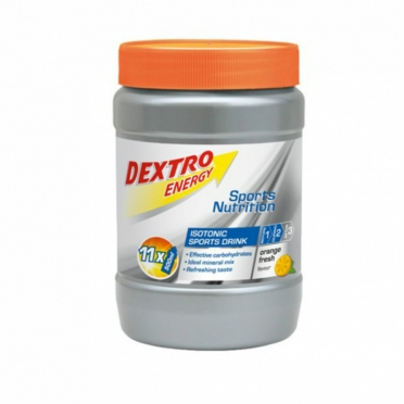 Dextro Energy Isotonic Sports Drink