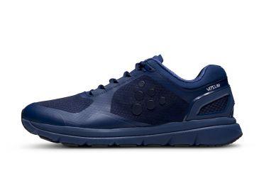 Craft V175 lite hardloopschoenen donkerblauw heren