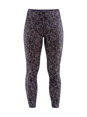 Craft Pulse tight mystery paars dames
