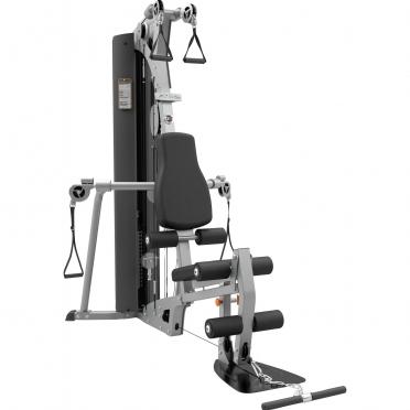 Life Fitness krachtstation multigym G3 Nieuw