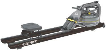 Cybex Hydro rower professionele watergeremde roeitrainer