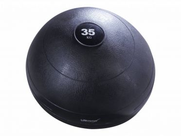 Lifemaxx Slamball 35 KG LMX 1240.35