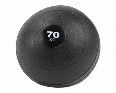 Lifemaxx Slamball 70 KG LMX 1240.70
