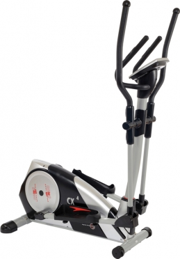 Christopeit Cross-Ergo CX-4