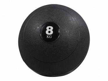 Lifemaxx Slamball 8 KG LMX 1240.8