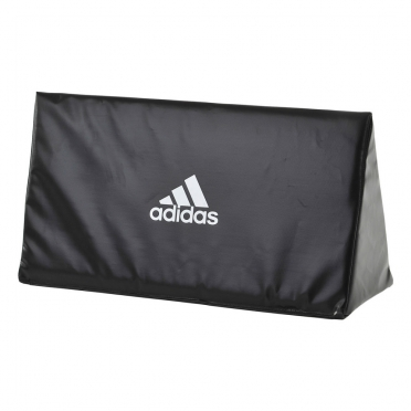 Adidas horde Lat-Endurance Hurdle