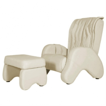 Finnspa Casion Massagestoel (60080)