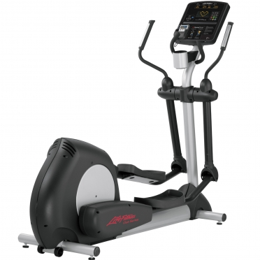 Life Fitness crosstrainer Club Series CSX