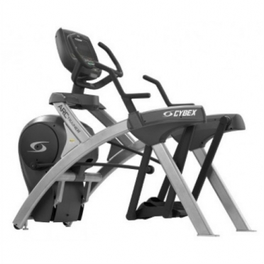Cybex crosstrainer Total Body Arc trainer 625AT (625AT)