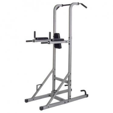 DKN power rack VKR Power Tower (20006)