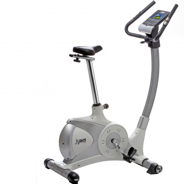 DKN technology hometrainer Ergometer EF-2w demo model