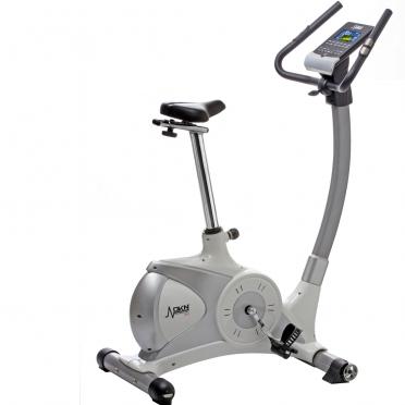 DKN technology hometrainer Ergometer EF-2w demo model