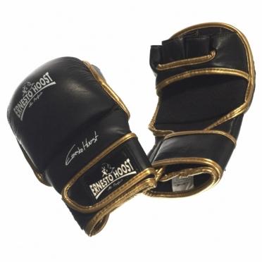 Ernesto Hoost Striker Signature Line MMA handschoenen