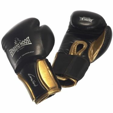 Ernesto Hoost Pro Fight bokshandschoenen