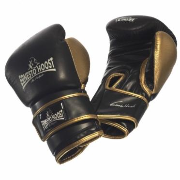 Ernesto Hoost Super-Tech bokshandschoenen