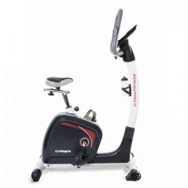 Flow Fitness hometrainer Turner DHT250i FLO2330 Demo