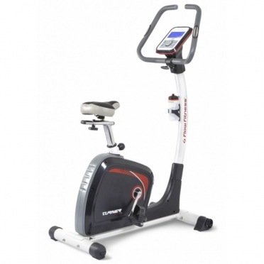 Flow Fitness hometrainer Turner DHT350 FLO2308 demo model