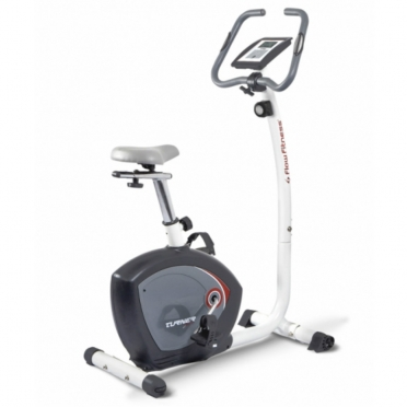 Flow Fitness hometrainer Turner DHT50 FL02300