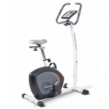 Flow Fitness hometrainer Turner DHT75 FLO2305