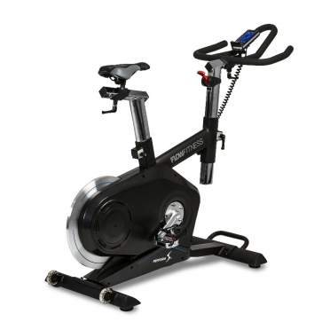 Flow Fitness spinningbike Speedster Perform S3i