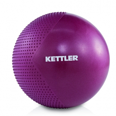 Kettler Gymnastiekbal Anti Burst 75 cm 07351-250