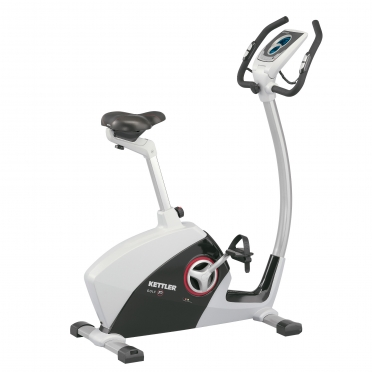 Kettler hometrainer HKS Golf P 07663-100 demo