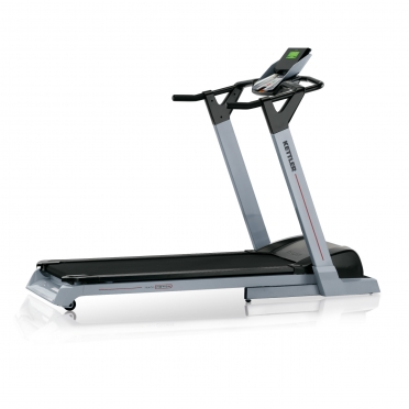 Kettler loopband Track Motion sport HKS 07881-300 demo model