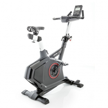 Kettler Bike Trainer Tour 9 07988-722 showroom
