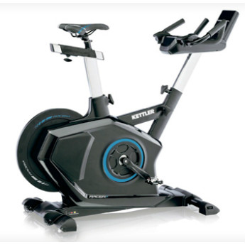 keiser spinningbike m3 indoor cycle online find it at. Black Bedroom Furniture Sets. Home Design Ideas
