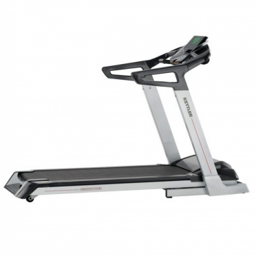Kettler loopband Track Performance sport HKS 07885-300) Demo