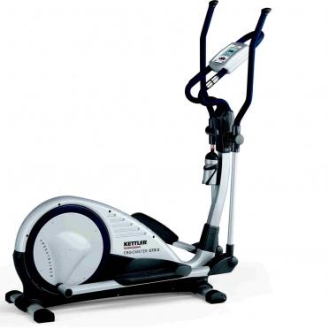 Kettler crosstrainer CTR2 (demomodel)