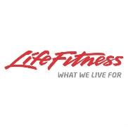 De vijf allerbeste Life Fitness crosstrainers