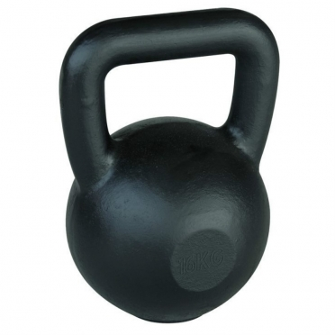 Marcy Kettlebell 16 kg 14MASCL333
