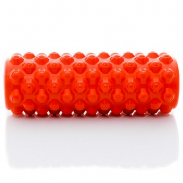 Muscle Power Foamroller Heavy Duty MP1202