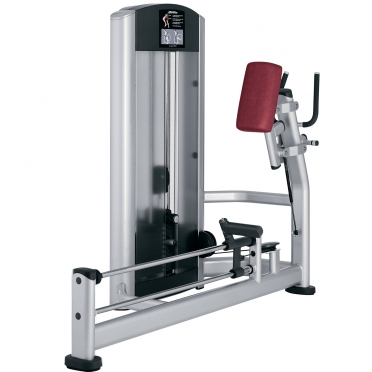Life Fitness Signature Series Single Station Glute (FZGL)