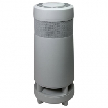 Soundcast Outcast draadloze outdoor speaker ICO 420 Weekendaktie