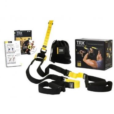 TRX Suspension trainer pro
