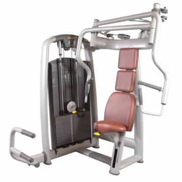 Technogym Chest Press - Selection Line