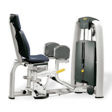 Technogym Abductor -  Selection Line