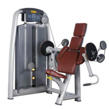 Technogym Arm Curl - Selection Line